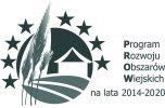 PROW-2014-2020-logo-mono