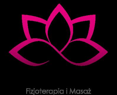 Fizjoterapia, Tomaszów Lubelski, Kościelna, fizjoterapeutka, polska, roztocze, pomoc, medycyna,