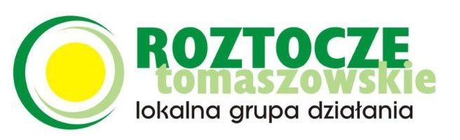 logo_pelne